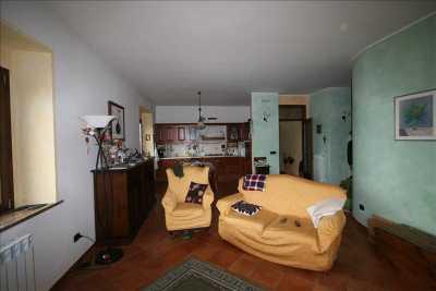 Casa Indipendente in Vendita a sinalunga