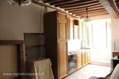 agenzia-immobiliare-metroquadro-di-bellacci-marta-c-s-a-s-sarteano