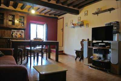 Appartamento in Vendita a Sarteano via s Giovanni Bosco