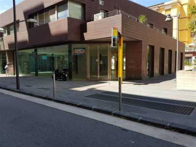 Negozio in Vendita a Salerno Torrione