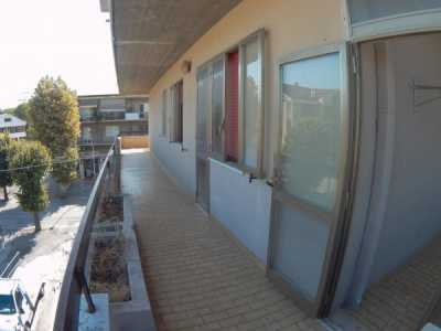 appartamento in Vendita a chieti viale dell`unitã d`italia 7