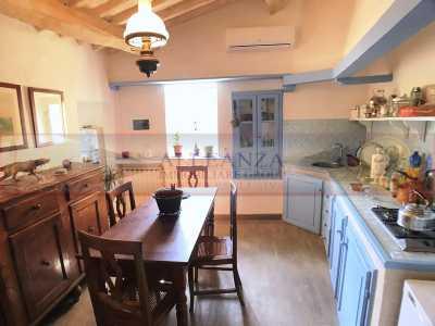 Appartamento in Vendita a San Casciano in Val di Pesa Montefiridolfi, Montefiridolfi