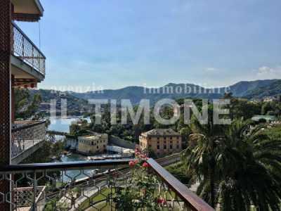 Appartamento in Vendita a Rapallo via Aurelia Levante
