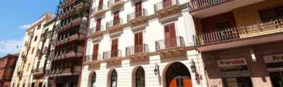 Appartamento in Vendita a Taranto via Acclavio