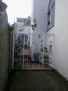 Appartamento in Vendita a Capri via Tiberio Capri