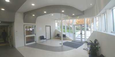 Ufficio in Affitto a Rozzano Strada 6