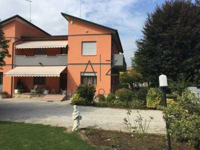Casa Indipendente in Vendita a Vedelago, Fanzolo
