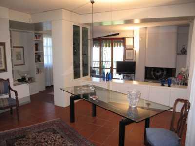 Villa in Vendita a Carmignano via Vergheretana 120 Santa Cristina a Mezzana