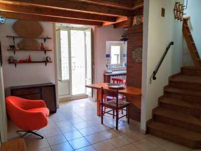 Casa Indipendente in Affitto a Ragusa ragusa ibla