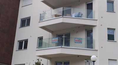 Appartamento in Vendita a Rende commenda