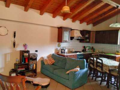 Appartamento in Vendita a Brione