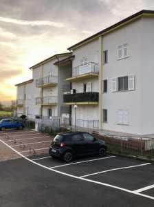 Appartamento in Vendita a Santo Stefano di Magra via Cisa Vecchia